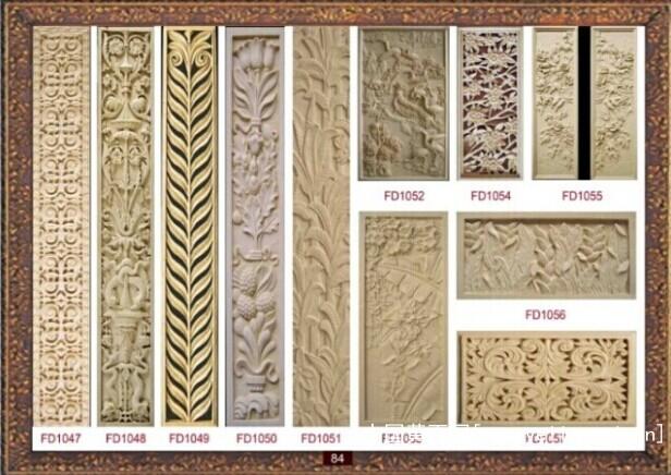 grc浮雕,grc浮雕价格,grc浮雕厂家,欧式构件厂,装饰构件厂,陶立克构件