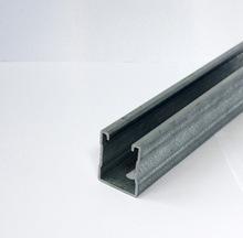 太阳能支架C型钢  光伏支架C型钢