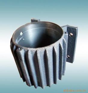 供应生铁电机壳及端盖