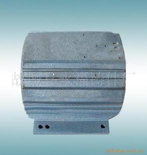 供应小型玉米脱粒机 电机壳 电机端盖
