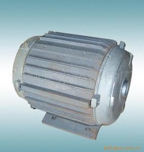专业生产 电机壳/电机筒(生铁)
