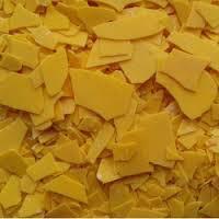 工厂现货供应优质硫氢化钠--价格面议