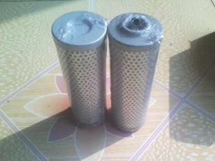 古交市供应进口材质HDX-630×5 HDX-630×10黎明液压滤芯