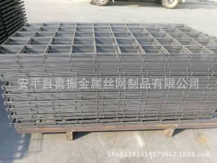 内蒙地暖钢丝网片,钢丝网片的规格,优质钢丝网厂家喜振