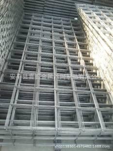 河北建筑抗裂铁丝网-北京地暖钢丝网片供应-喜振专业网片厂