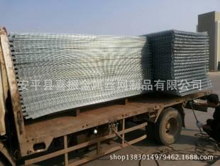 菏泽正品钢丝地暖网,地暖网片规格,夹层地暖网生产厂家