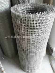 湖南建筑内外墙专用钢丝网,钢丝网规格,钢丝网厂家