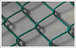 河南菱形网,勾丝网规格,活络网国标丝号