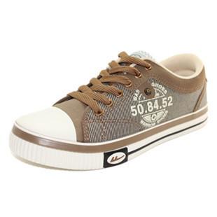 正品上海回力鞋休闲帆布鞋透气防臭男款鞋WXY-1117