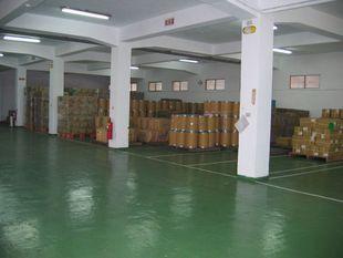 提供上海物流保定物流仓储专线运输服务