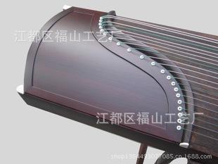 扬州古筝 厂家批发 天然檀木专业演奏古筝 特价混批