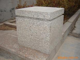 供应异型石材