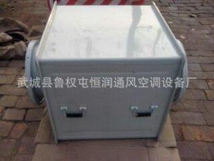 低价销售人防过滤吸收器,用我公司产品让您放心