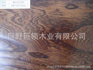 厂家大量供应  建筑模板 家具板 多种板材