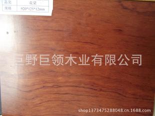 厂家供应建筑模板 【 厂家批量最低价 】