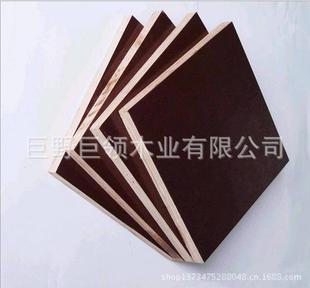 厂家直销各种规格建筑模板.出口板等 多种板材