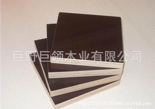 厂家直销价格更优惠,多层板 胶合建筑模板 保质保量