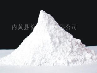 涂料专用氧化铝微粉