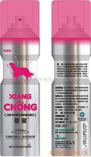 宠物专用抑菌除臭剂   安全认证供货稳定