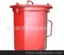 厂家直销行业专用设备离心机六角桶