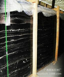广西 银白龙 大理石 自有矿山 出口欧洲标准