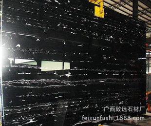 广西 银白龙 大理石 承接工程订单