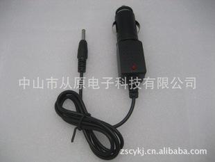 【18650充电器】【现货直销 手电筒充电器】 体积小,轻便 快充