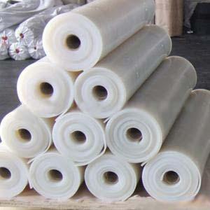 耐高温硅胶板 环保食品级 白色 硅胶皮 1mm 2mm 3mm 5mm