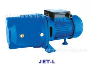 协佳泵业 供应高扬程自吸喷射泵