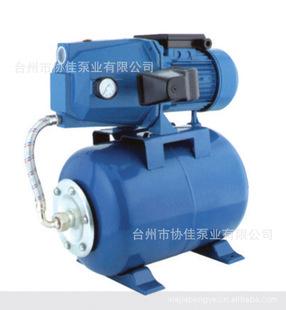 供应全自动增压泵 自吸增压泵