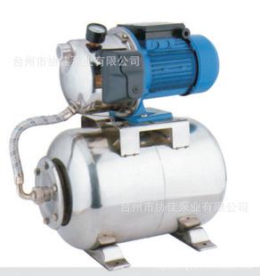 增压泵 全自动增压泵 自动型增压水泵