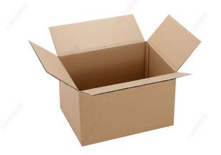 封箱机哈朗HL-4050全自动半自动封箱机纸箱包装机纸箱封箱机