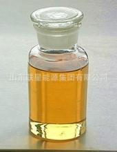 高温缓蚀剂厂家 高温缓蚀剂价格低廉