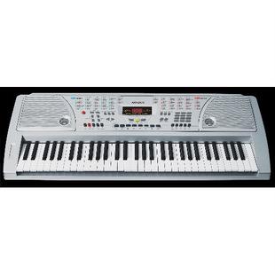 批发爱尔科2170力度61键电子琴