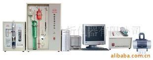 供应来料分析设备 来料化验设备 来料检测设备