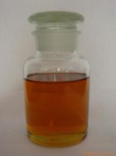 生产  优质  2-羟基膦酰基乙酸 HPAA