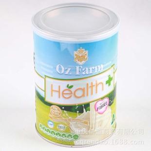 【原装进口】澳洲奶粉 oz farm/澳滋营养奶粉批发零售