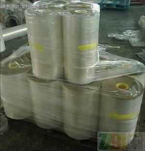 广州印刷PE印刷保护膜批发生产
