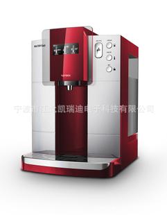 【】极速开水机,商务智能开水机,即热式饮水机 3秒极速沸腾