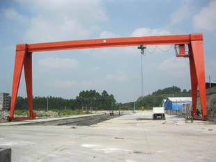 河南天桥重型_河南省天桥重型机械有限公司东莞分公司