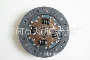 专业生产国产车用汽车离合器片  比亚迪离合器  现代车离合器片