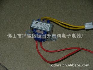【企业集采】 低价供应EI型干式防水单相变压器 EI-105变压器