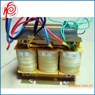三相电源变压器 三相电力变压器 三相自耦变压器 三相整流变压器