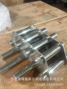 供应各种规格磁力架、强磁磁力架(5管、7管、9管、11管、13管)