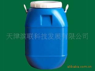 高档水性环保裱糊胶