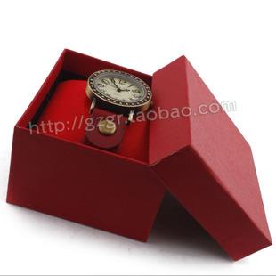 礼品盒厂家提供手表礼品盒定制礼品盒定做饰品礼品盒制作914n