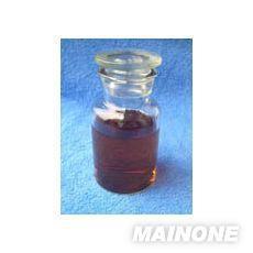 环烷酸锰3%
