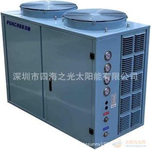 湖南槟榔产区 槟榔烘干实例|力推四海高温热泵烘干机 节能50%
