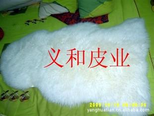 供应家居用品 毛皮毯垫  美利奴毛垫  澳毛毯垫  真皮真毛 客厅地