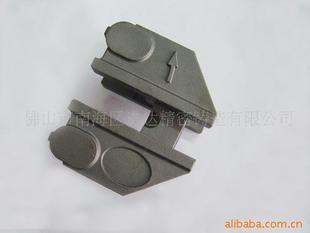 供应 碳钢 精密铸造件 熔模精密铸造 脱蜡铸造
